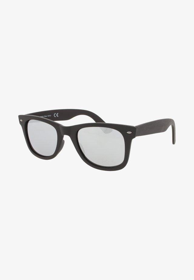 ISTANBUL - Sunglasses - grey