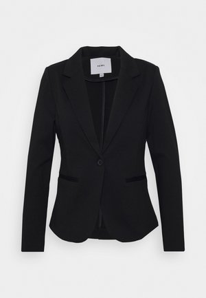 KATE - Blazer - black