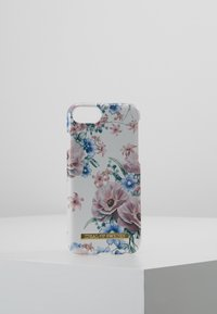 iDeal of Sweden - FASHION CASE FLORAL - Handytasche - floral romance - 0