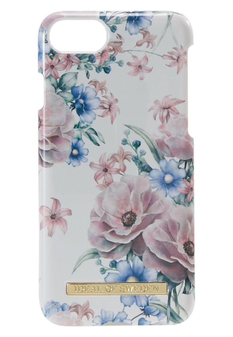 Ideal Of Sweden Fashion Case Floral - Portacellulare Romance 6jfoeyv