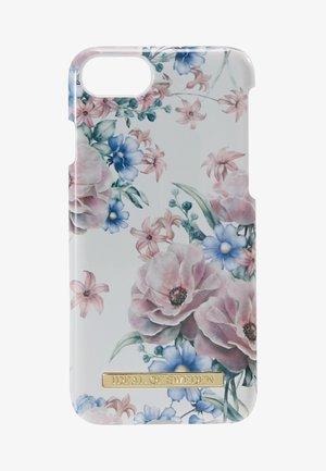 FASHION CASE FLORAL - Phone case - floral romance
