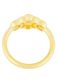 ID Fine - MAGNOLIEN - Ring - gold - 3