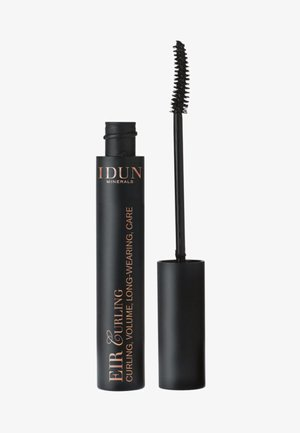 MASCARA EIR CURLING - Mascara - black