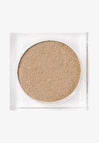 IDUN Minerals - POWDER FOUNDATION - Fond de teint - freja - warm light - 0