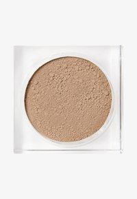 IDUN Minerals - POWDER FOUNDATION - Fond de teint - siri - medium neutral - 0