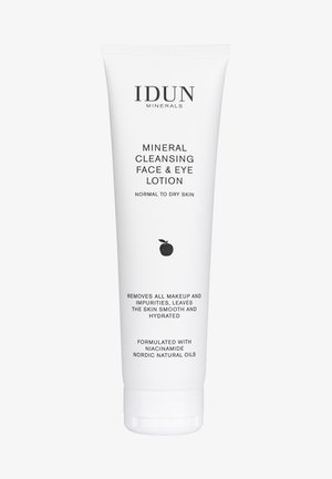 SKINCARE CLEANSING LOTION - Cleanser - -