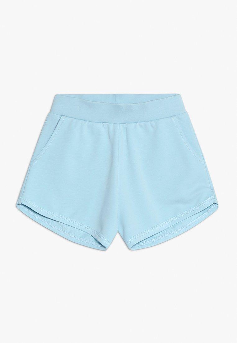 igi natur - Jogginghose - blue