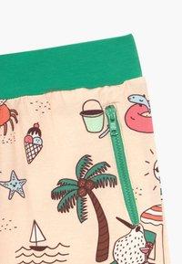 igi natur - CORE HOLIDAY - Shorts - pink - 3
