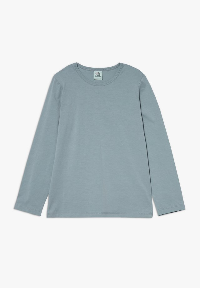 Long sleeved top - lead