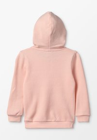 igi natur - ZGREEN HOODED - Hættetrøjer - tropical peach - 1