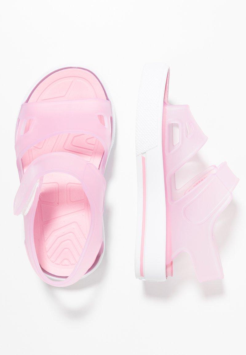 IGOR - MALIBU - Badsandaler - pink