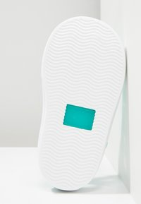 IGOR - STAR - Sandály do bazénu - mint - 5
