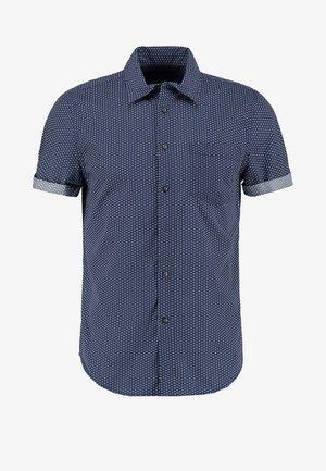 TRISTIN - Košile - blue