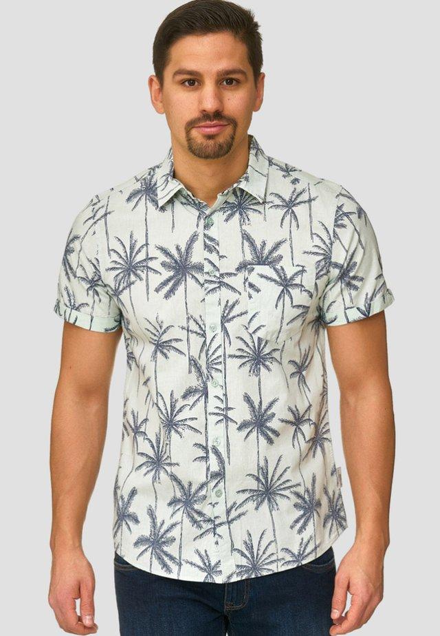 Overhemd - surf spray