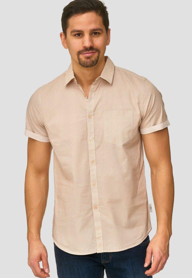 CHRISTCHURCH - Shirt - pink