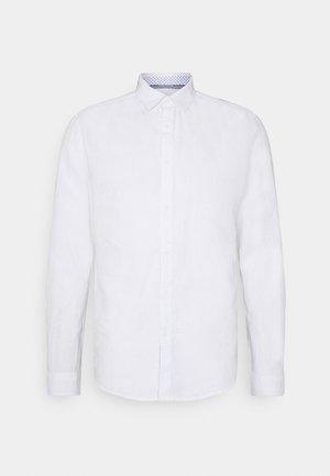 ELMLY - Camicia - offwhite