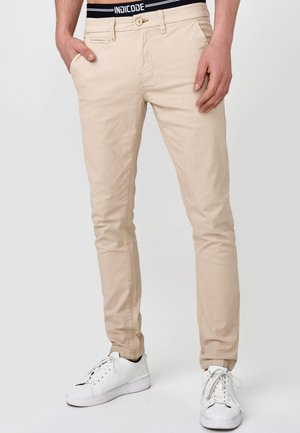 CREED - Chinos - mojave
