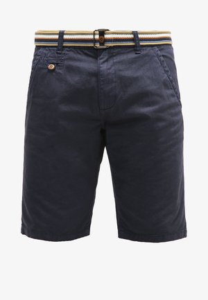 ROYCE - Short - navy