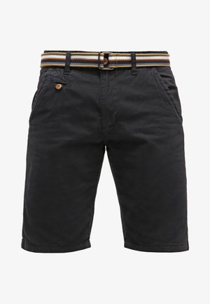 ROYCE - Shortsit - black