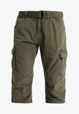 NICOLAS - Shorts - beetle