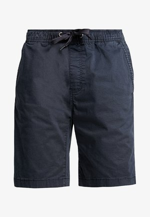 DEPTFORD - Shorts - black