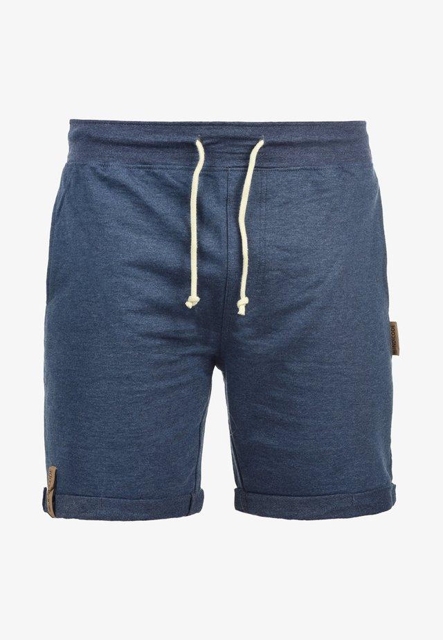IAN - Shorts - navy
