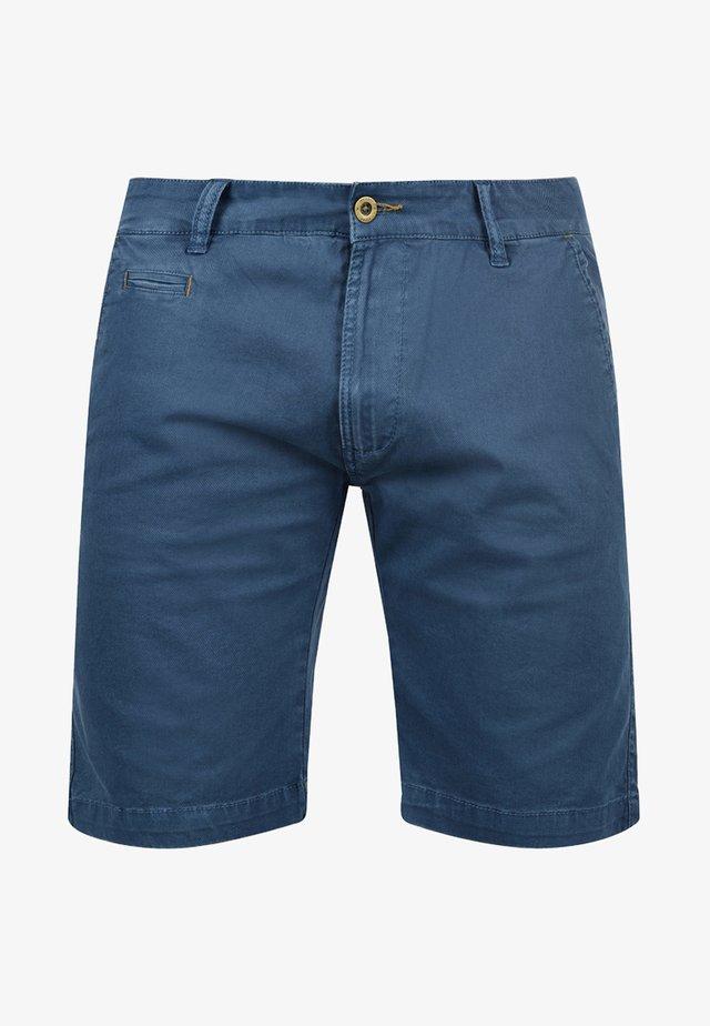 MIKO - Shorts - blue