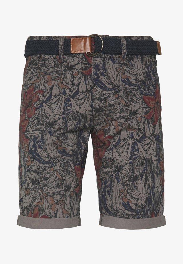 FERDINAND - Shorts - raven