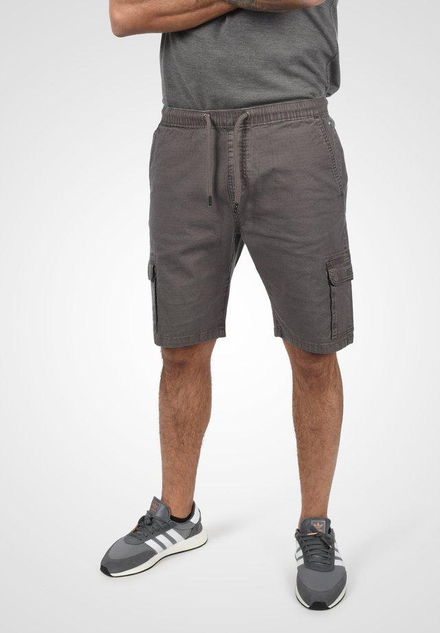 FRANCES - Shorts - grey