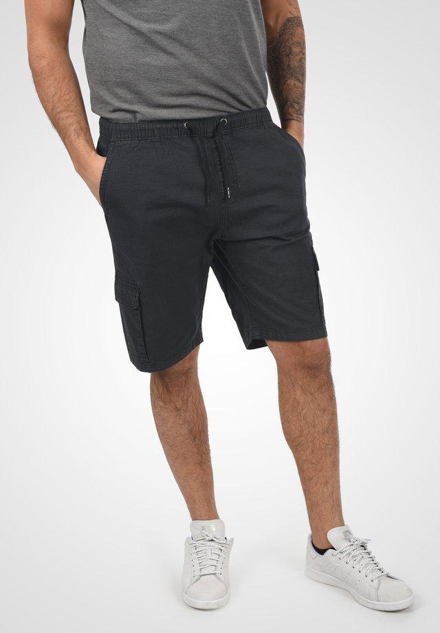 FRANCES - Shorts - black