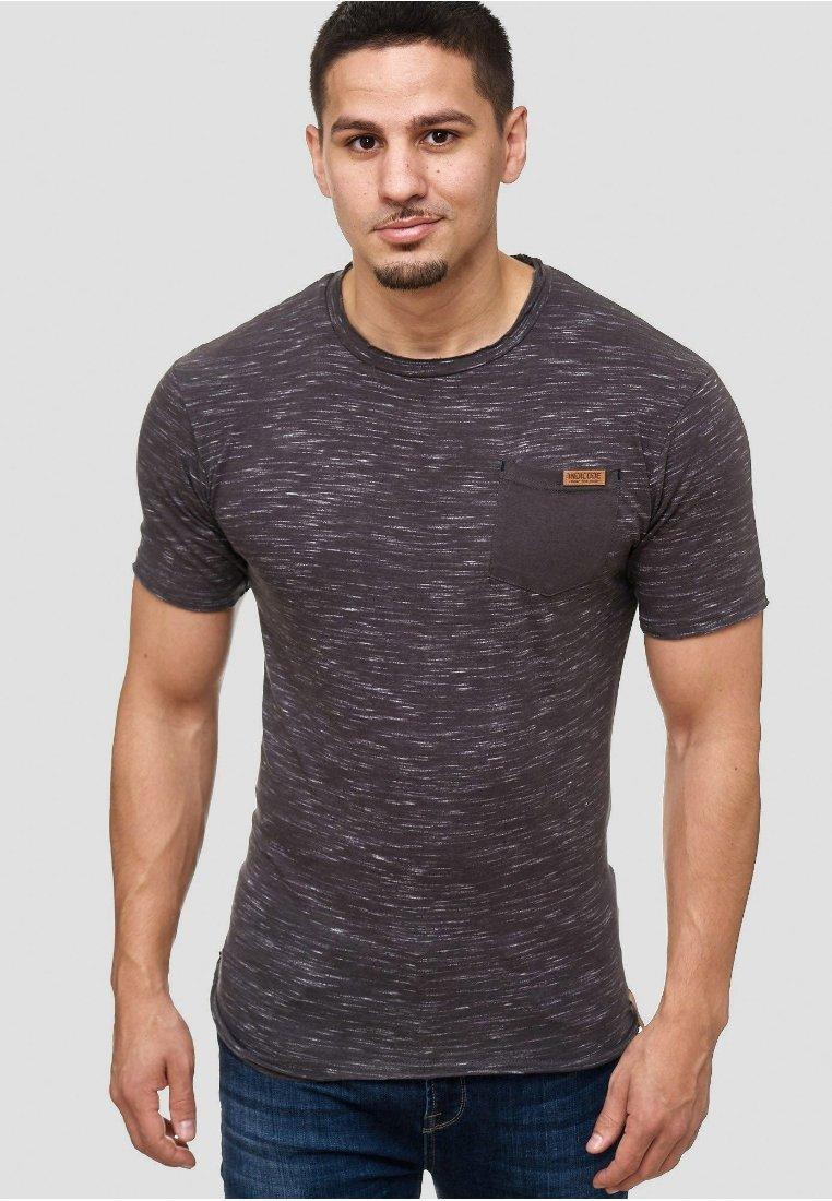 INDICODE JEANS Heren shirts online kopen | Gratis verzending
