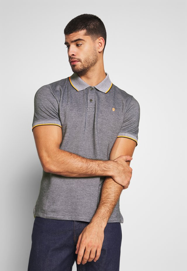 TORRENT - Polo shirt - navy
