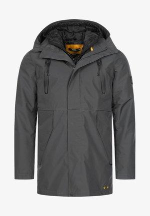 Veste d'hiver - dark grey