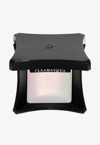 Illamasqua - BEYOND POWDER - Highlighter - daze - 0