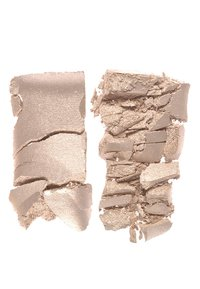 Illamasqua - BEYOND POWDER - Highlighter - omg - 1