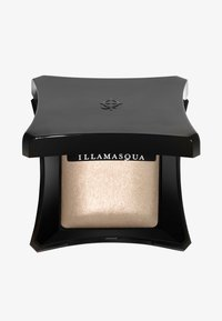 Illamasqua - BEYOND POWDER - Highlighter - omg - 0