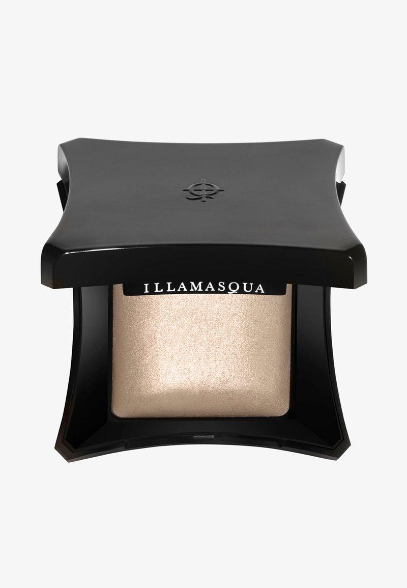 Illamasqua - BEYOND POWDER - Highlighter - omg