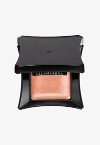 Illamasqua - THE NUDE COLLECTION BEYOND POWDER - Highlighter - dare - 0