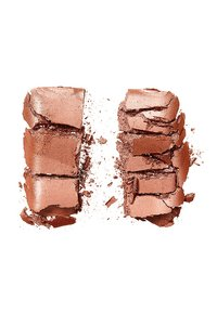 Illamasqua - THE NUDE COLLECTION BEYOND POWDER - Highlighter - dare - 1