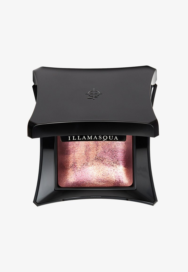 Illamasqua - THE NUDE COLLECTION BEYOND POWDER - Highlighter - risque