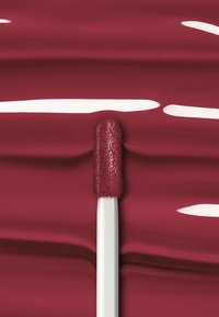 Illamasqua - LOADED LIP POLISH - Gloss - rise - 2