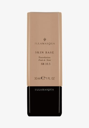 SKIN BASE - Foundation - 10.5