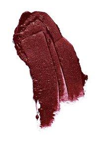 Illamasqua - ANTIMATTER LIPSTICK - Rouge à lèvres - spectra - 4