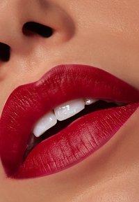 Illamasqua - ANTIMATTER LIPSTICK - Rouge à lèvres - spectra - 3
