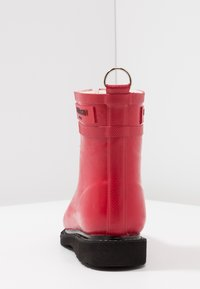 Ilse Jacobsen - Wellies - deep red - 5