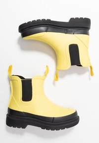 Ilse Jacobsen - Wellies - sunbeam - 3