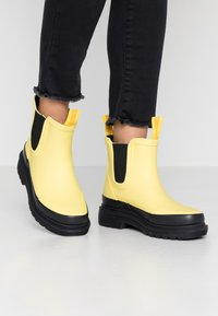 Ilse Jacobsen - Wellies - sunbeam - 0