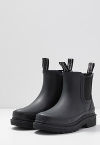 Ilse Jacobsen - Wellies - black - 4
