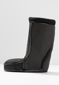 Ilse Jacobsen - MOON 9075 - Winter boots - burnt henna - 7