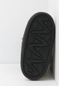 Ilse Jacobsen - MOON 9075 - Winter boots - army - 6